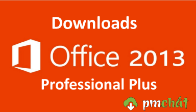 Downloads Office 2013 Professional Plus (English) - Retail - OLP 00